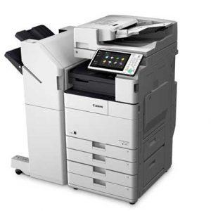 Gamme variée de photocopieuse multifonction en location - LSI France