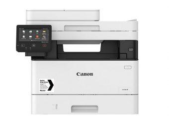 Photocopieur Ca...