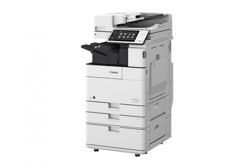 imagerunner-advance-3525i canon