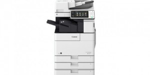 imagerunner-advance-4525i